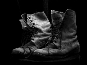 old boots1
